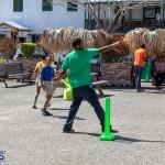 Police Week St George's Bermuda, October 4 2019-2130