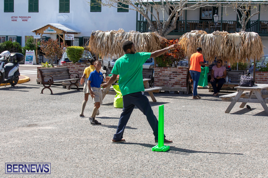 Police-Week-St-Georges-Bermuda-October-4-2019-2130