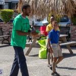 Police Week St George's Bermuda, October 4 2019-2133
