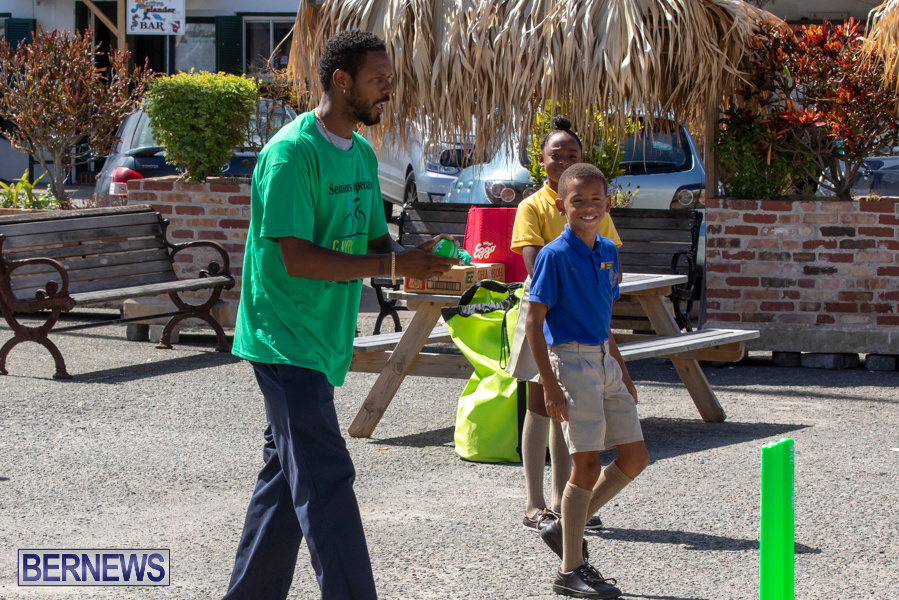Police-Week-St-Georges-Bermuda-October-4-2019-2133