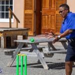 Police Week St George's Bermuda, October 4 2019-2135