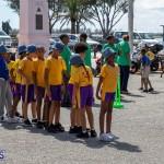 Police Week St George's Bermuda, October 4 2019-2168