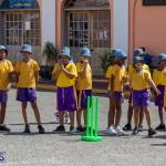 Police Week St George's Bermuda, October 4 2019-2171