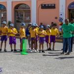 Police Week St George's Bermuda, October 4 2019-2174