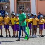 Police Week St George's Bermuda, October 4 2019-2176