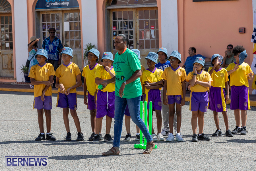 Police-Week-St-Georges-Bermuda-October-4-2019-2176