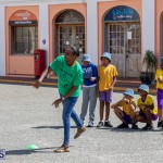 Police Week St George's Bermuda, October 4 2019-2184