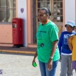 Police Week St George's Bermuda, October 4 2019-2190