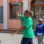 Police Week St George's Bermuda, October 4 2019-2197