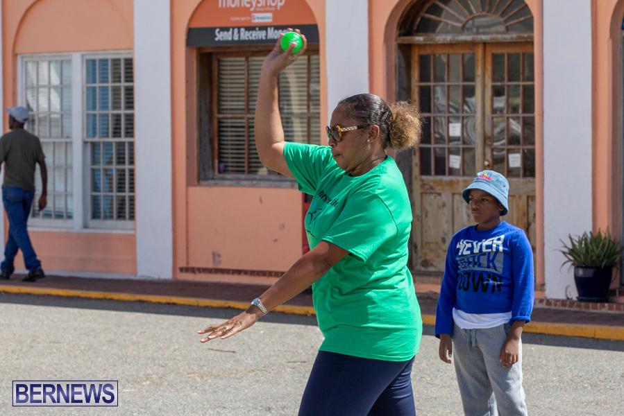 Police-Week-St-Georges-Bermuda-October-4-2019-2197
