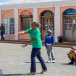 Police Week St George's Bermuda, October 4 2019-2198