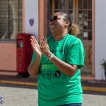 Police Week St George's Bermuda, October 4 2019-2215