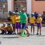 Police Week St George's Bermuda, October 4 2019-2222