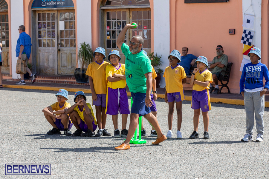 Police-Week-St-Georges-Bermuda-October-4-2019-2222