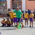 Police Week St George's Bermuda, October 4 2019-2223