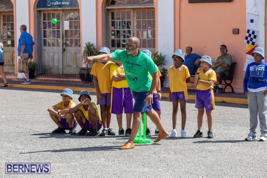 Police-Week-St-Georges-Bermuda-October-4-2019-2223