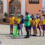 Police Week St George's Bermuda, October 4 2019-2230