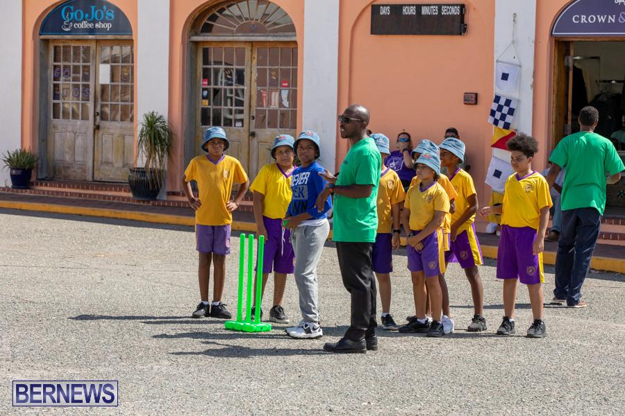 Police-Week-St-Georges-Bermuda-October-4-2019-2230