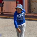 Police Week St George's Bermuda, October 4 2019-2234