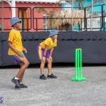 Police Week St George's Bermuda, October 4 2019-2246