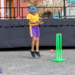 Police Week St George's Bermuda, October 4 2019-2247