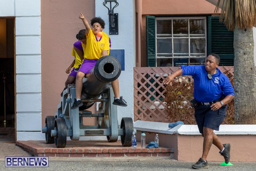 Police-Week-St-Georges-Bermuda-October-4-2019-2263