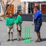 Police Week St George's Bermuda, October 4 2019-2267