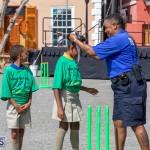 Police Week St George's Bermuda, October 4 2019-2268