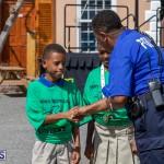 Police Week St George's Bermuda, October 4 2019-2273