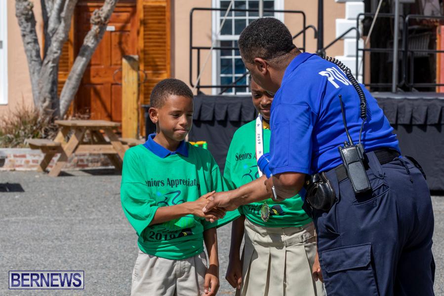 Police-Week-St-Georges-Bermuda-October-4-2019-2273