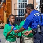 Police Week St George's Bermuda, October 4 2019-2275