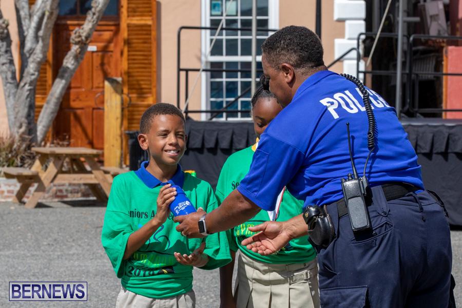 Police-Week-St-Georges-Bermuda-October-4-2019-2275
