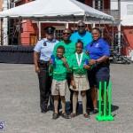 Police Week St George's Bermuda, October 4 2019-2276