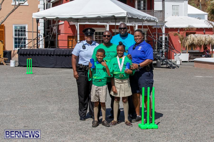 Police-Week-St-Georges-Bermuda-October-4-2019-2276