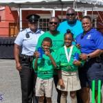 Police Week St George's Bermuda, October 4 2019-2277