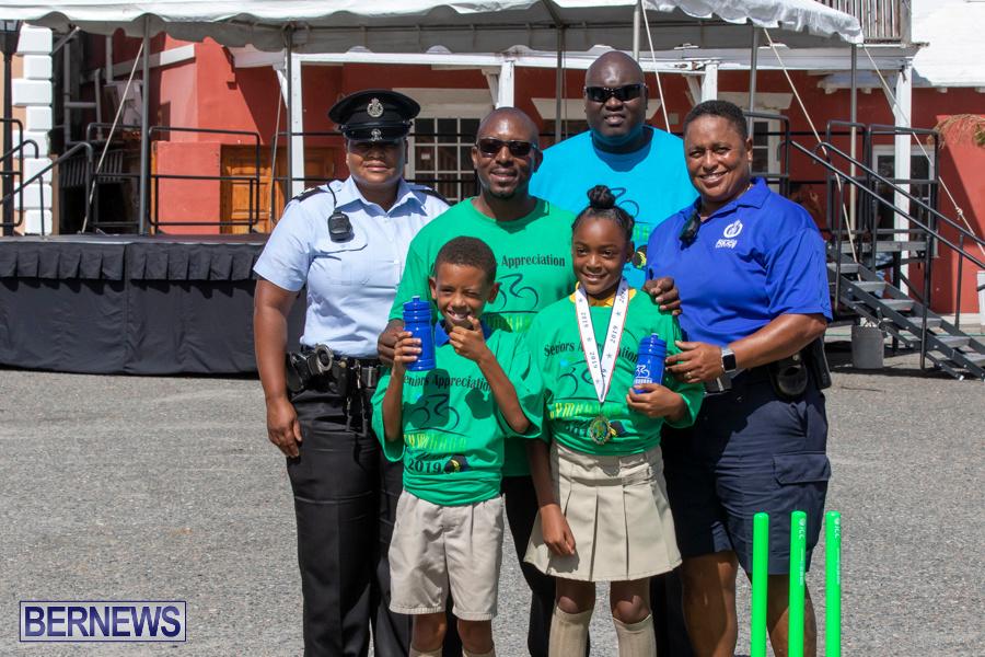 Police-Week-St-Georges-Bermuda-October-4-2019-2277