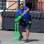 Police Week St George's Bermuda, October 4 2019-2280