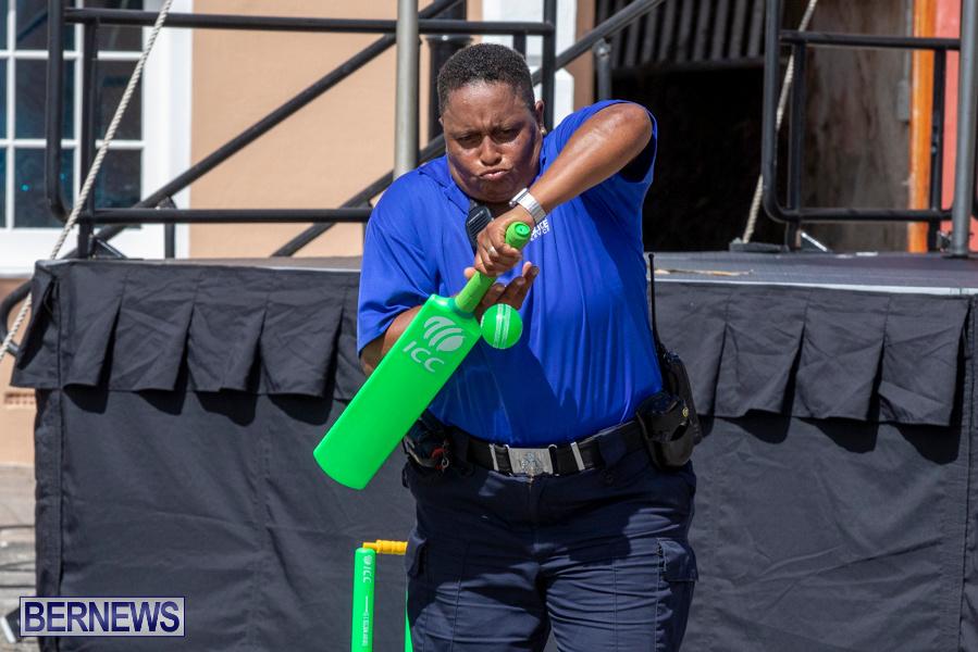 Police-Week-St-Georges-Bermuda-October-4-2019-2281