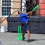 Police Week St George's Bermuda, October 4 2019-2286