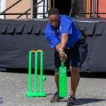 Police Week St George's Bermuda, October 4 2019-2295