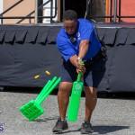 Police Week St George's Bermuda, October 4 2019-2297