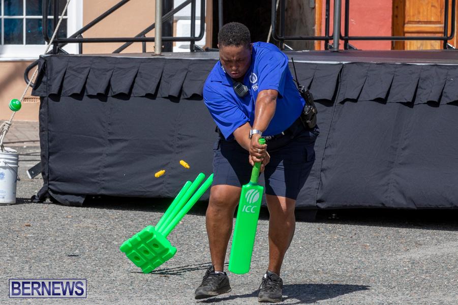 Police-Week-St-Georges-Bermuda-October-4-2019-2297