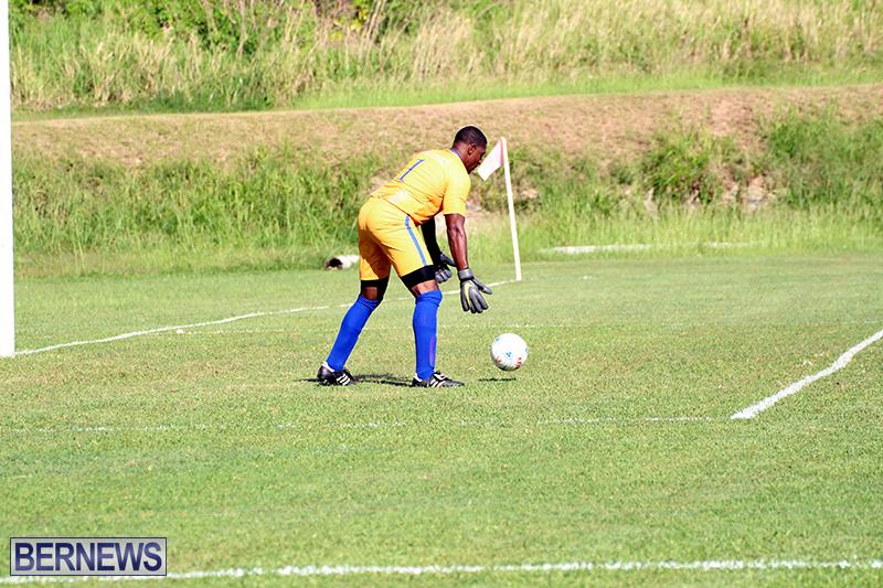 Premier-Division-Football-Oct-26-2019-1