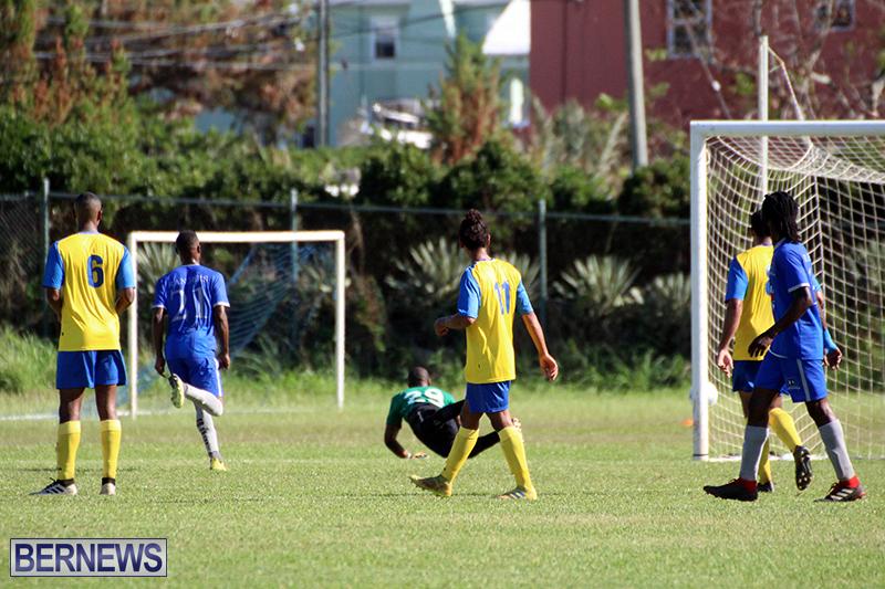 Premier-Division-Football-Oct-26-2019-14
