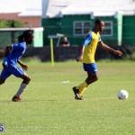 Premier Division Football Oct 26 2019 (16)