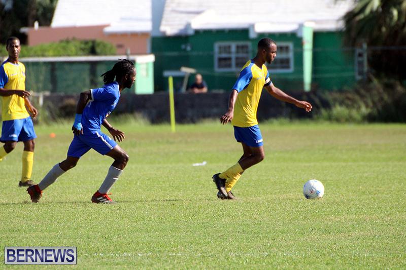 Premier-Division-Football-Oct-26-2019-16