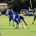 Premier Division Football Oct 26 2019 (17)