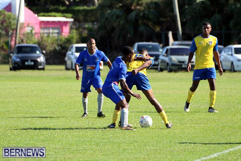 Premier-Division-Football-Oct-26-2019-17