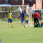 Premier Division Football Oct 26 2019 (18)