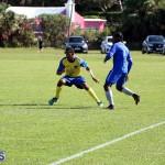 Premier Division Football Oct 26 2019 (2)
